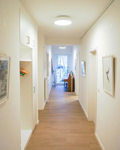 Galerie-07
