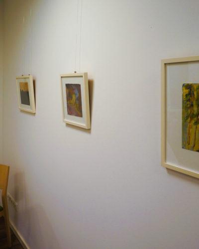 Galerie-09