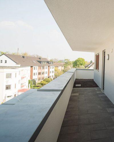 Galerie-WMS-06